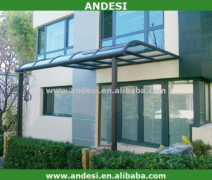 Household Used Balcony Canopies For Sales Buy Canopy Used Balcony Canopies Household Balcony For Sales Product On Alibaba Com Canopy Veranda Household