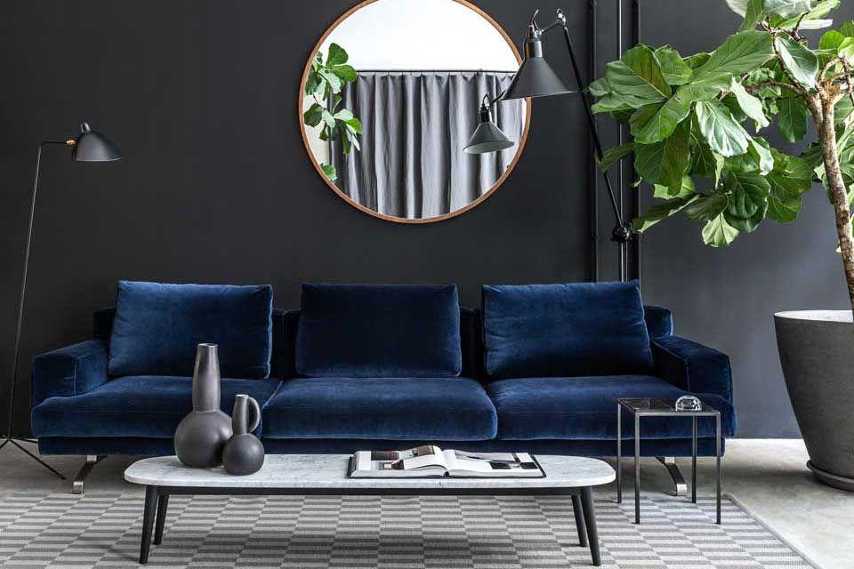 Maison Hand Lyon Collection Automne Hiver 2015 Rue Jarente 69002 Lyon Diseno De Interiores Salas Diseno De Sala De Estar