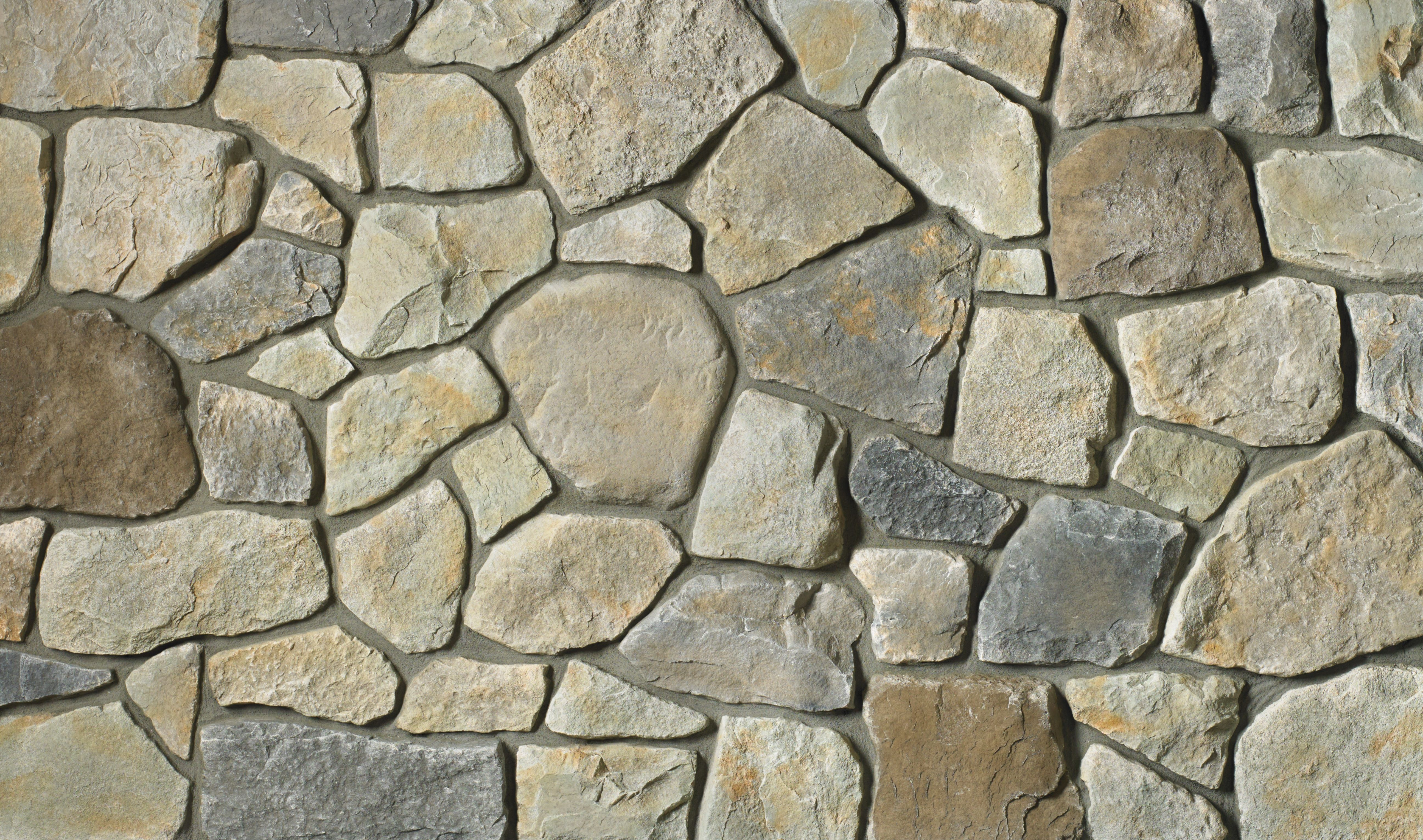 instone new cultured stone products mantels pinterest mantels