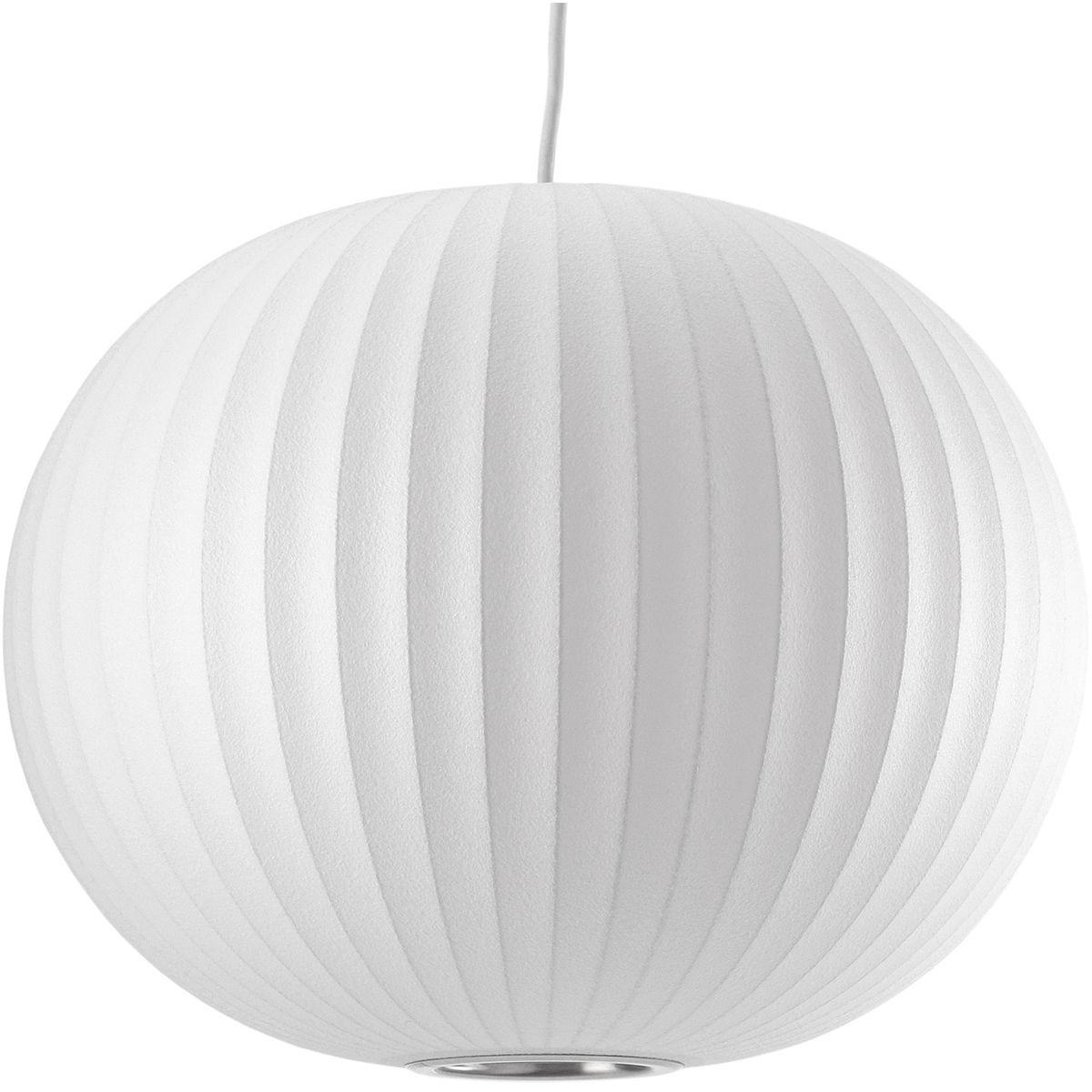 Nelson Bubble Pendant Ball Ball pendant