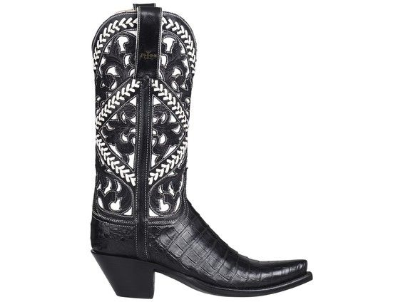 Sweetwater | Lucchese - since 1883