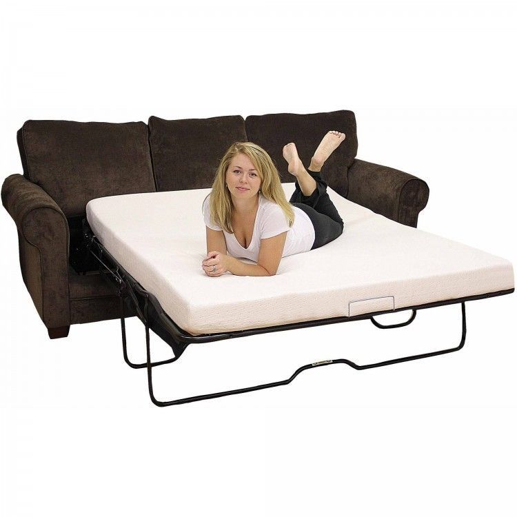 Sofa Bed Mattress Twin Sleeper