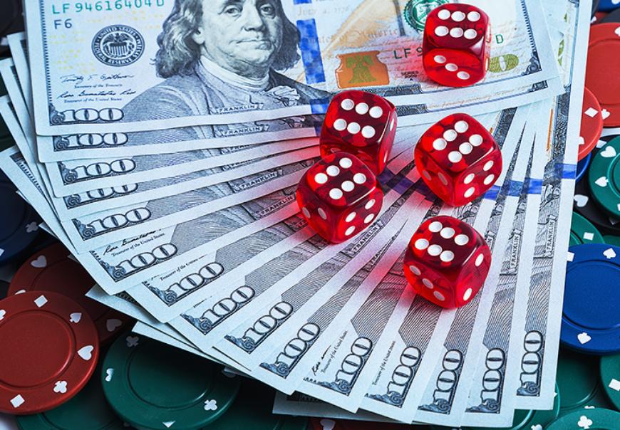 Игра в рулетку за деньги казино вулкан онлайн бесплатно без регистрации алькатрас