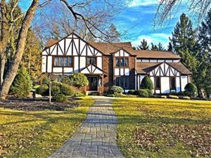 East Brunswick Homes for Sale Coldwell banker