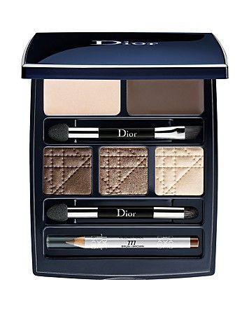 a95ab90c48 BloomingdalesProm Dior Eye Palette   Bloomingdale's ...