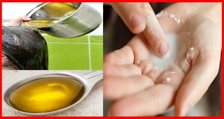O Bicarbonato De Sodio Produto Que Todos Temos Em Casa Serve