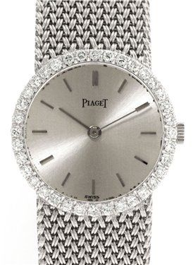 ffb4df3c987 piaget-vintage-ladies-18k-white-gold-diamond-watch 1263 f.jpg (274 ...