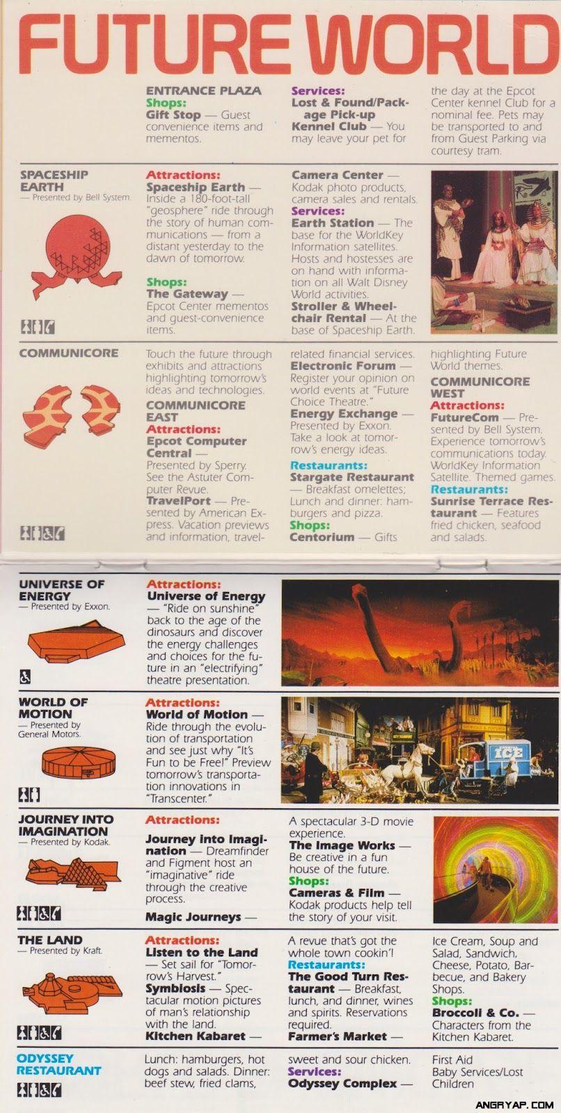 Kitchen Kabaret how I miss you   All Things Disney   Pinterest ...