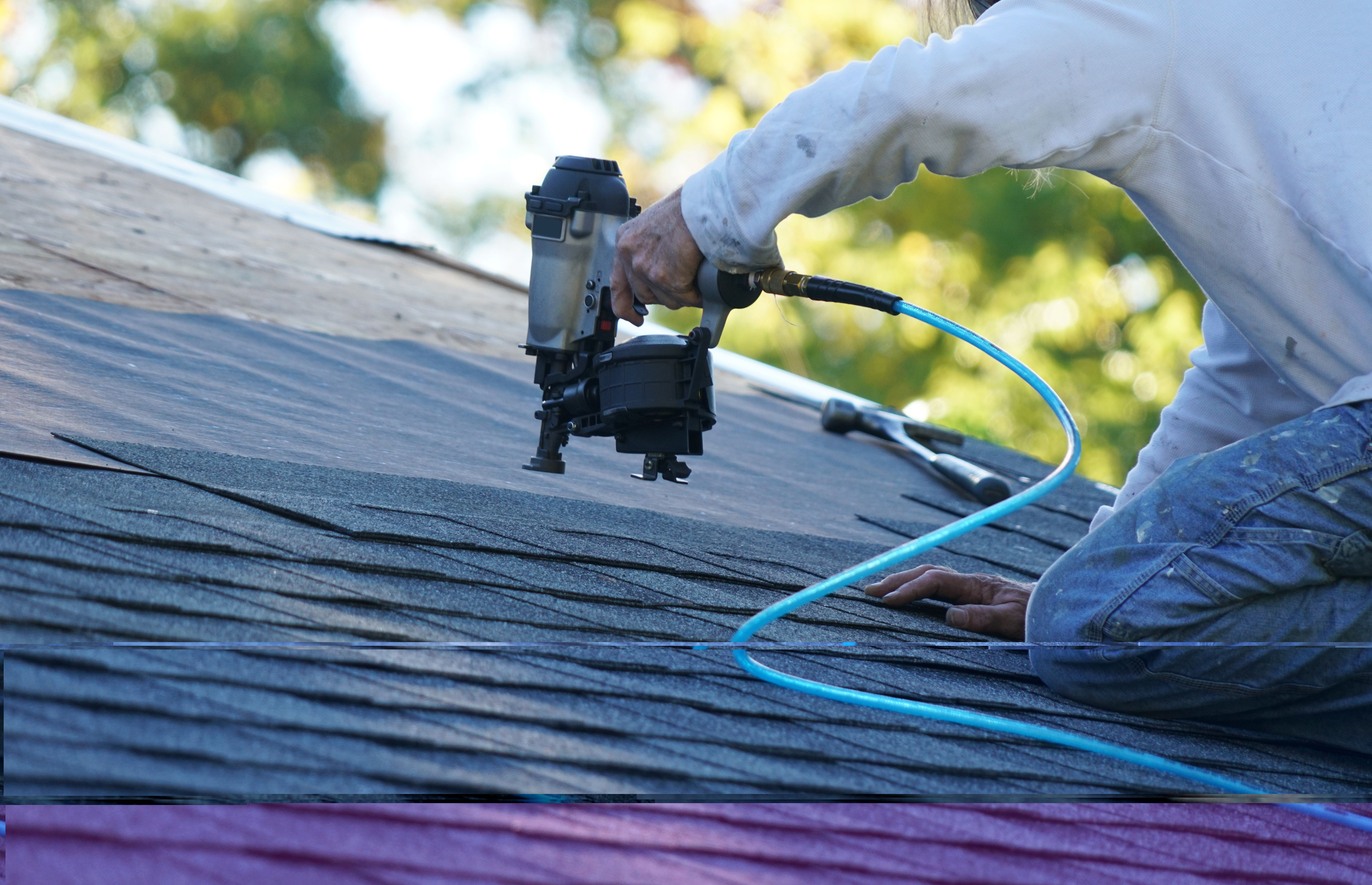 Beaverton Contractor Now Offers Residential Commercial And Church Roof Repairs With Images Roof Repair Roof Cost Renovation Contractor