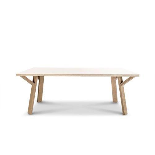 Twiglegs CC rechthoekige tafel 200×100   LOODS 5   Loods 5   KEUKEN   Pinterest   Berken