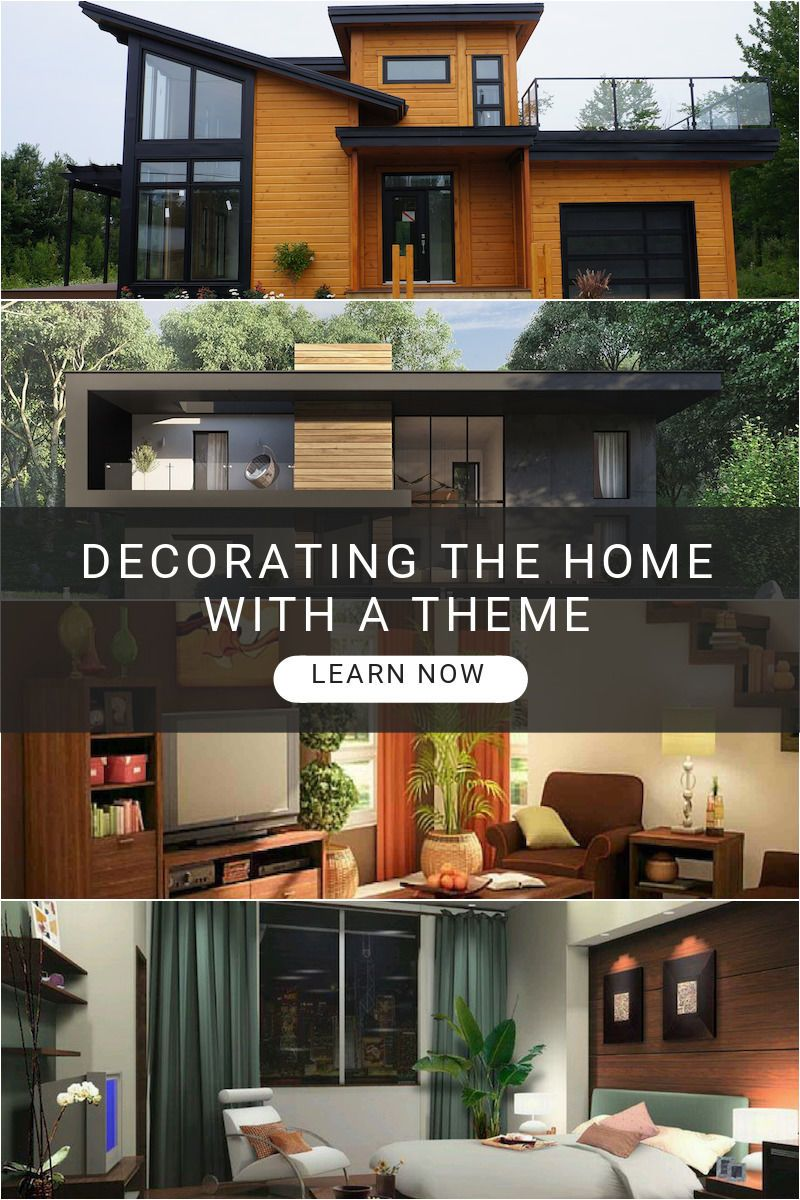 Choosing The Right Paint Finish For Your Room *** For More Information,  Visit Image Link. #DiyHomeDecor