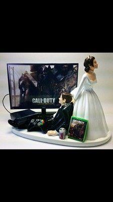 Video game wedding weddings do it yourself wedding forums video game wedding weddings do it yourself wedding forums solutioingenieria Image collections
