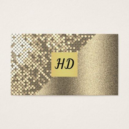 Makeupartist businesscards sequin and glitter gold lux makeupartist businesscards sequin and glitter gold lux business card colourmoves