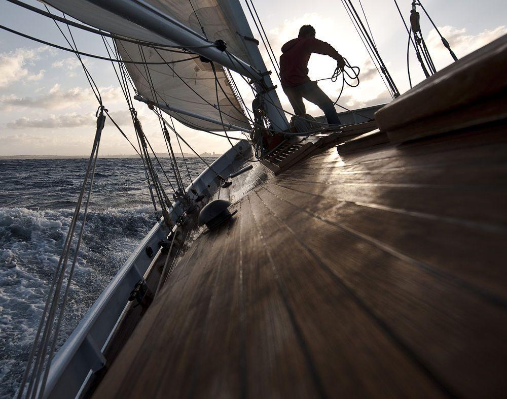 high seas by Kurt Arrigo on 500px