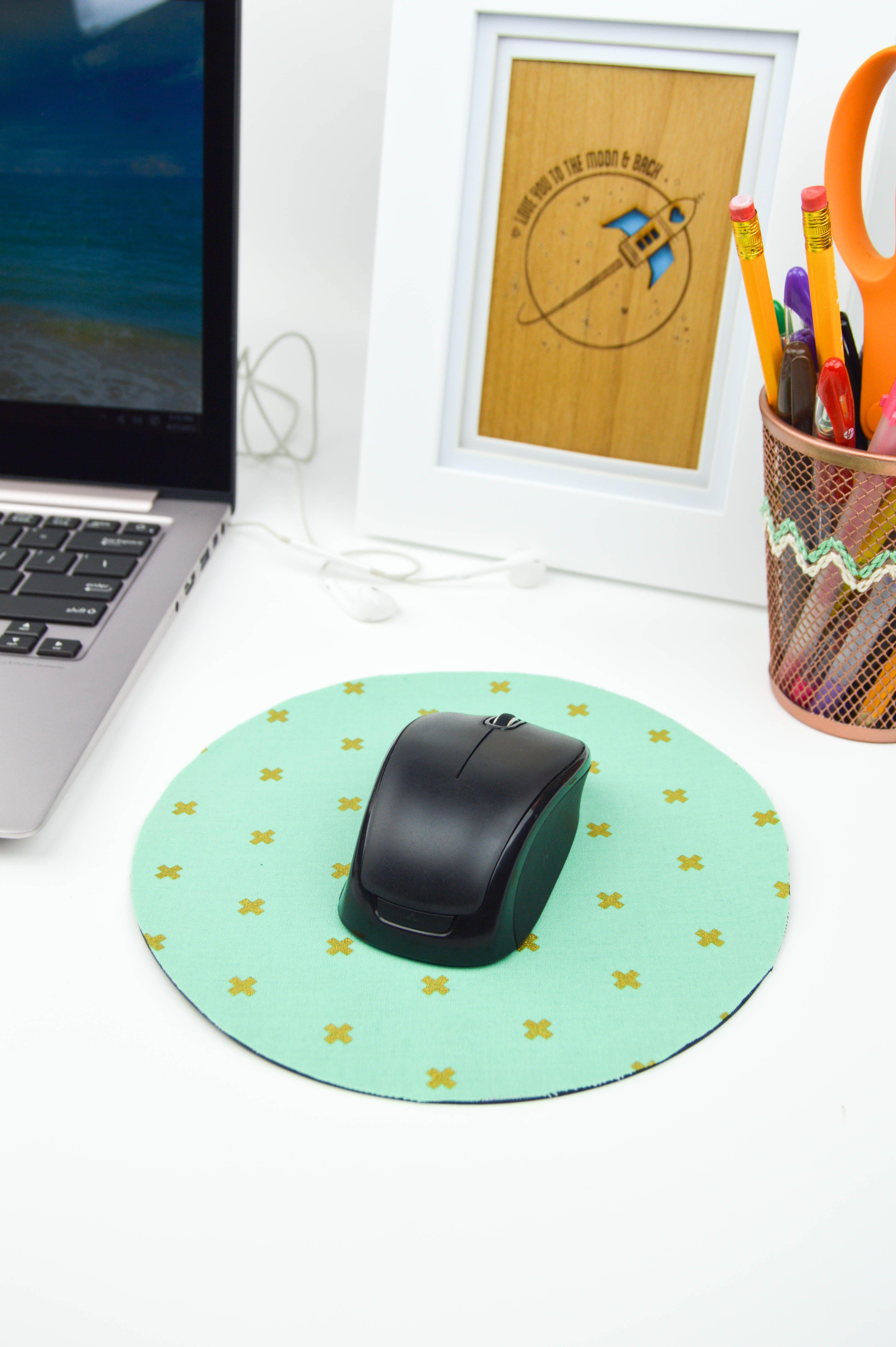 Contact Support Diy Mouse Pad Diy Pencil Case Diy
