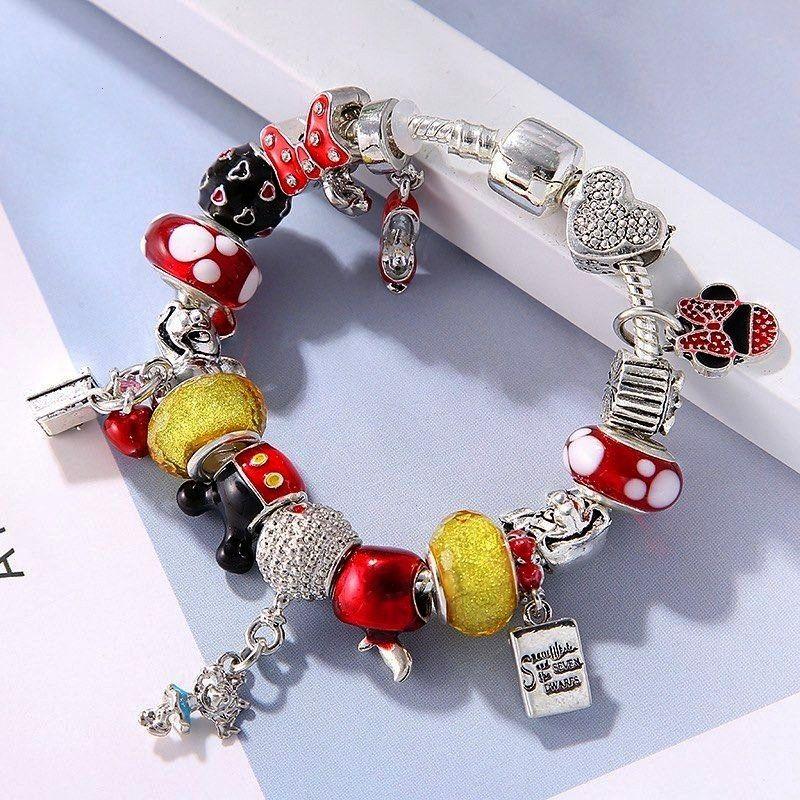 $15/1pc whats app +8618978011669 bracelets beautiesbracelet $15/1pc whats app +8618978011669 bracel