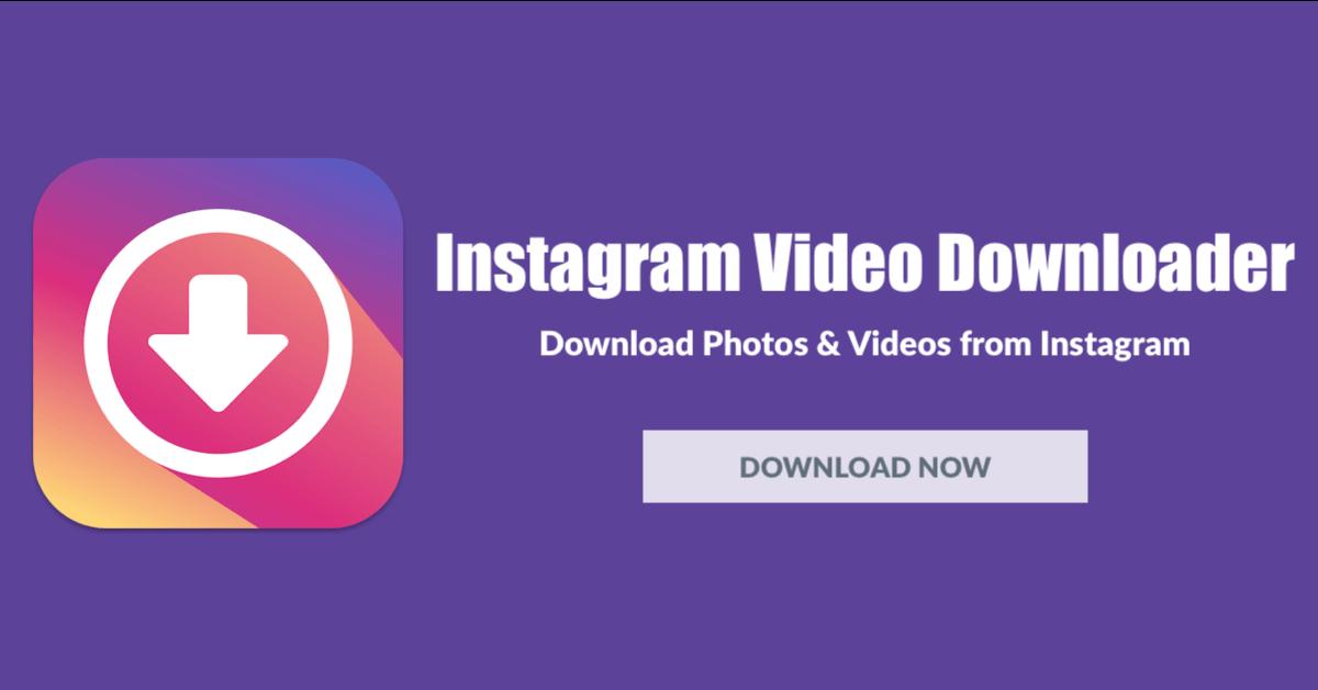 Instagram App Download For Macbook Pro
