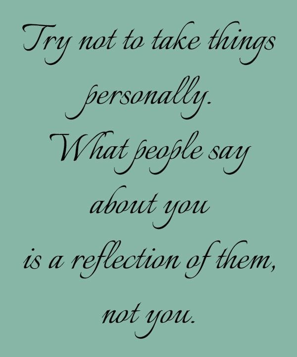 Trust Jealousy Quotes: Trust In These Words!