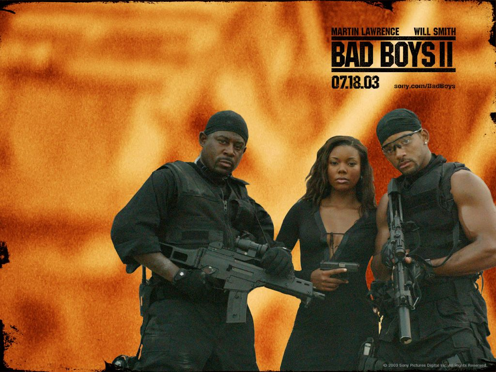 watch streaming hd bad boys ii starring will smith