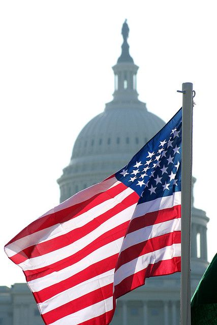 Capitol Flag 16 Jun 07 19 Flag Star Spangled Banner Capitols