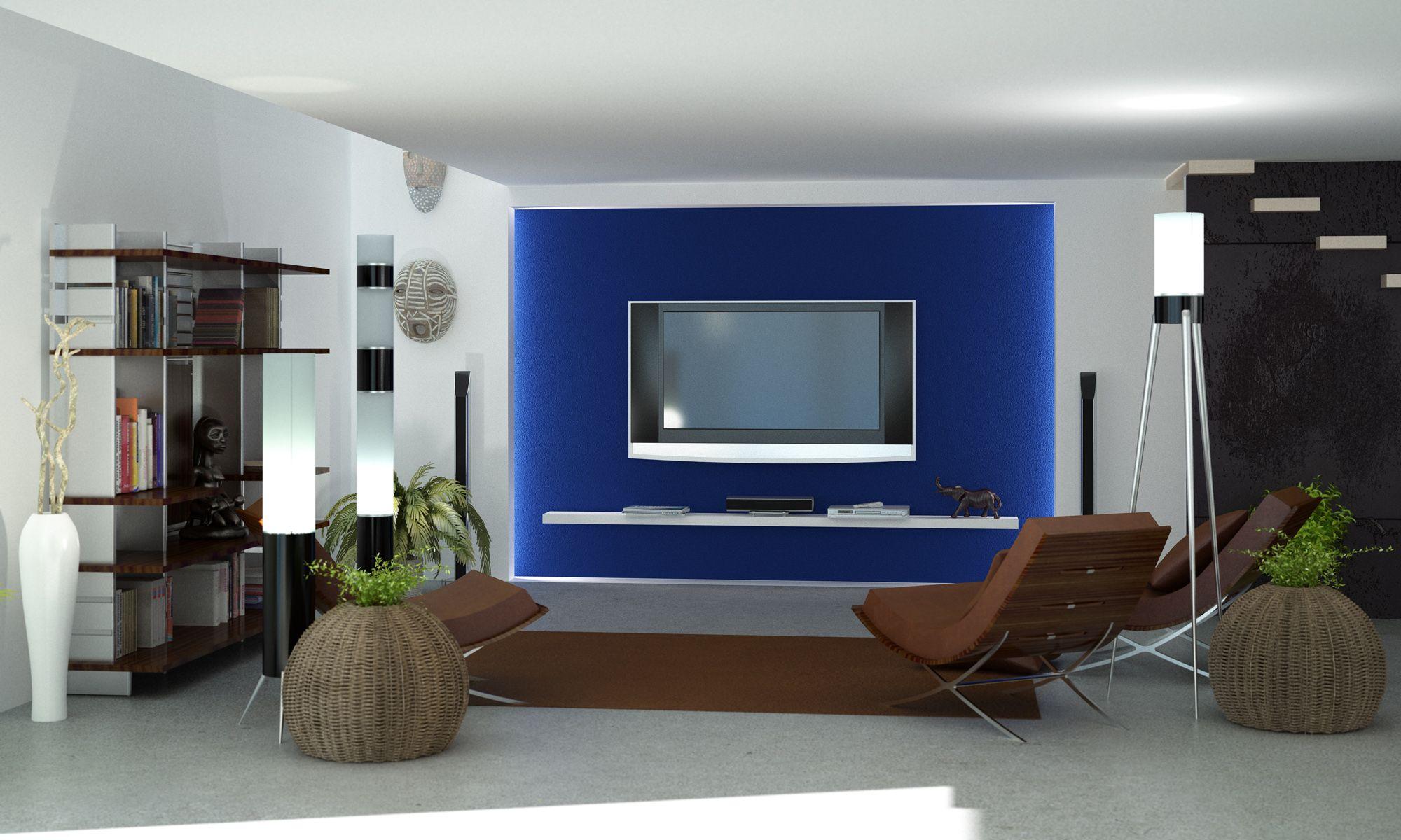 best 25 lampadaire liseuse ideas on pinterest liseuse. Black Bedroom Furniture Sets. Home Design Ideas