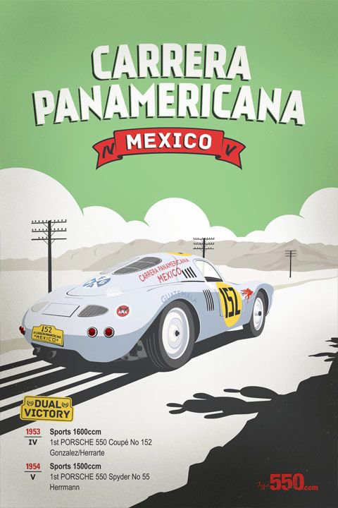 Download A X High Quality Race Poster For Only US - Sports cars posters