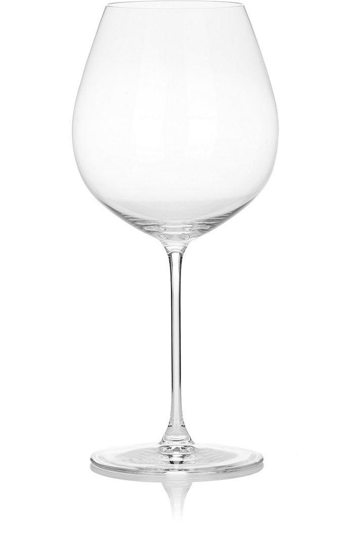 Riedel Veritas Old World Pinot Noir Wine Glass Set | Barneys New York