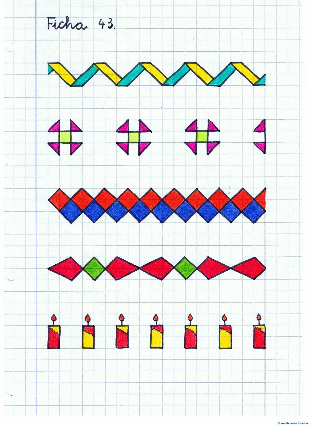 Dibujos Cuadriculados Web Del Maestro Dibujos En Cuadricula Cuadricula Cuadricula Para Dibujar