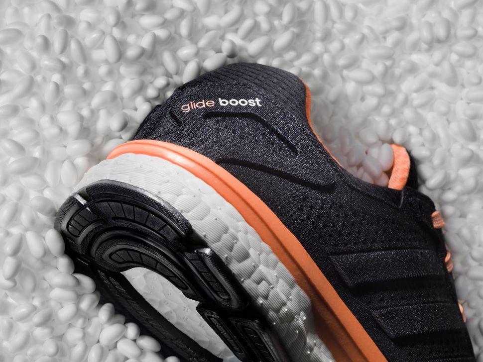detailed look e6deb 868c3 adidas supernova glide boost womens