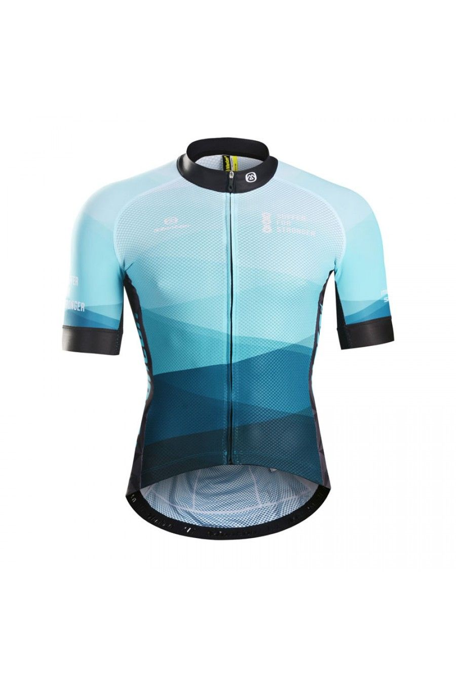 Monton 2016 Mens Road Cycling Jersey Aurora Cycling Outfit