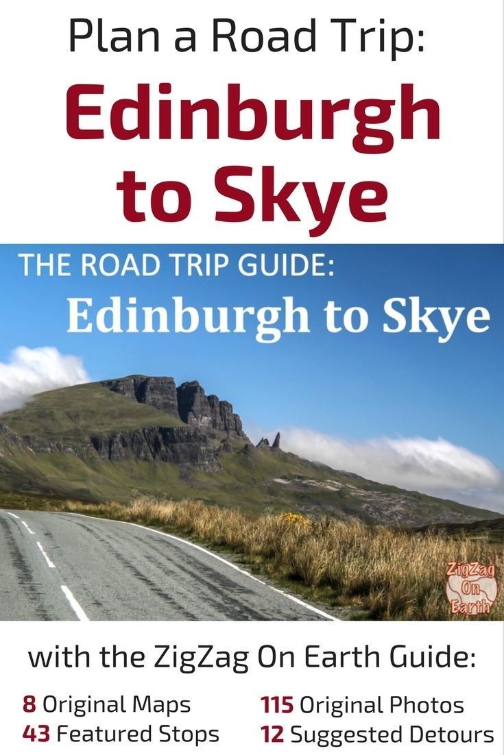 Ebook the road trip guide edinburgh to skye scotland travel ebook the road trip guide edinburgh to skye fandeluxe Ebook collections