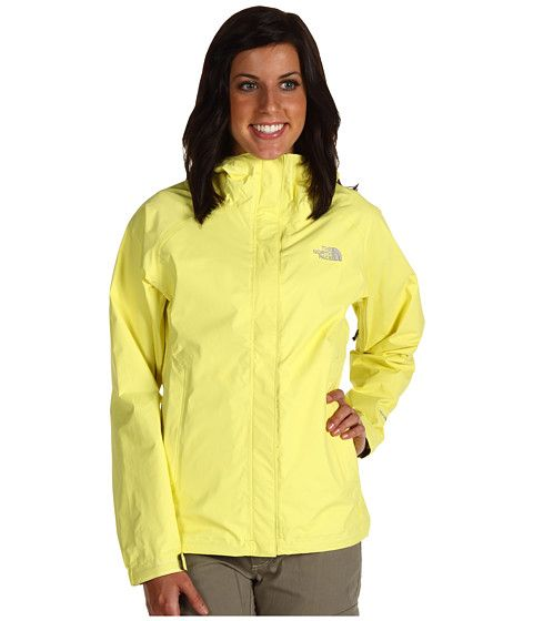 North face womens rain jacket zappos