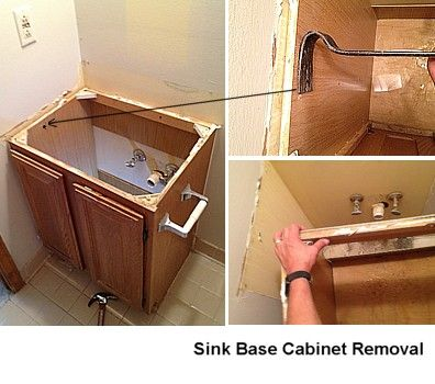 Bathroom Vanity Base Cabinets Fresh Bathroom Cabinets Corner Bathroom  Bathroom Corner Sink Base