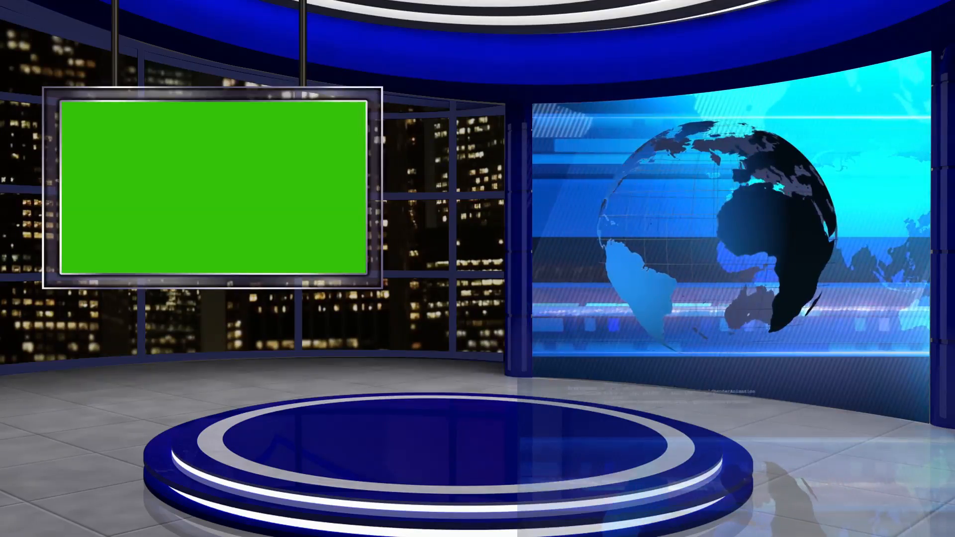 Image result for news studio Green screen backgrounds
