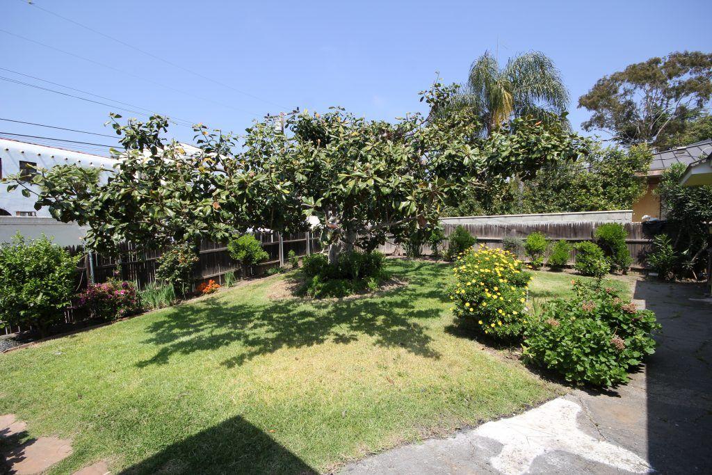 3f214c1dd7b48e242d7a8f696ce994a0 - Mar Vista Gardens Los Angeles Ca
