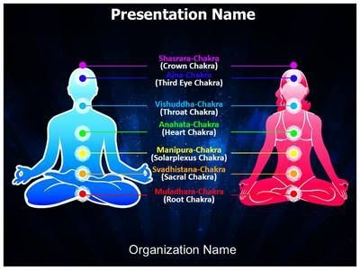 15 best yoga powerpoint presentation template images on pinterest 15 best yoga powerpoint presentation template images on pinterest 400x300 jpeg toneelgroepblik Image collections