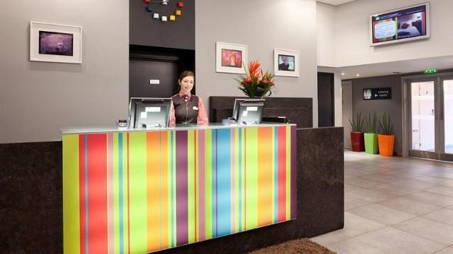 Budget Hotel Chains In London Cheap Hotels London London Hotels
