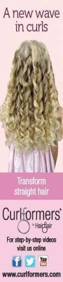 #hairstyles #elegant #wedding #tiara #half #down #with #veil #and #25 #up #h25 Elegant Half Up Half Down Wedding Hairstyles With Tiara and Veil,  25 Elegant Half Up Half Down Wedding Hairstyles With Tiara and Veil, 25 Elegant Half Up Half Down Wedding Hairstyles With Tiara and Veil,   I love this style AND this color of sweater/hoodie!   Anniecloth Long Sleeve 1 Green Yellow Deep Gray Black Khaki Women Tops Polyester Casual Hoodie Buttoned Daytime Tops – Annie Cloth  Verragio Braided 3 St...