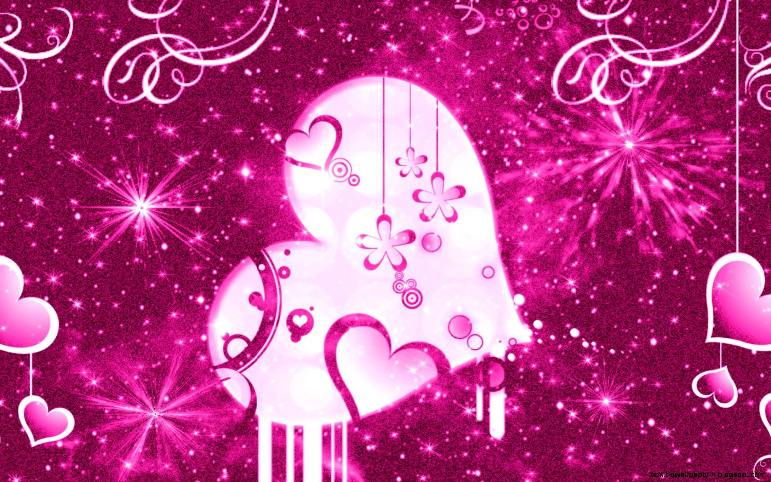 Great Wallpaper Mobile Girly - 3f216a68e5609bbb4498084dc163959c  Pictures_74415.jpg