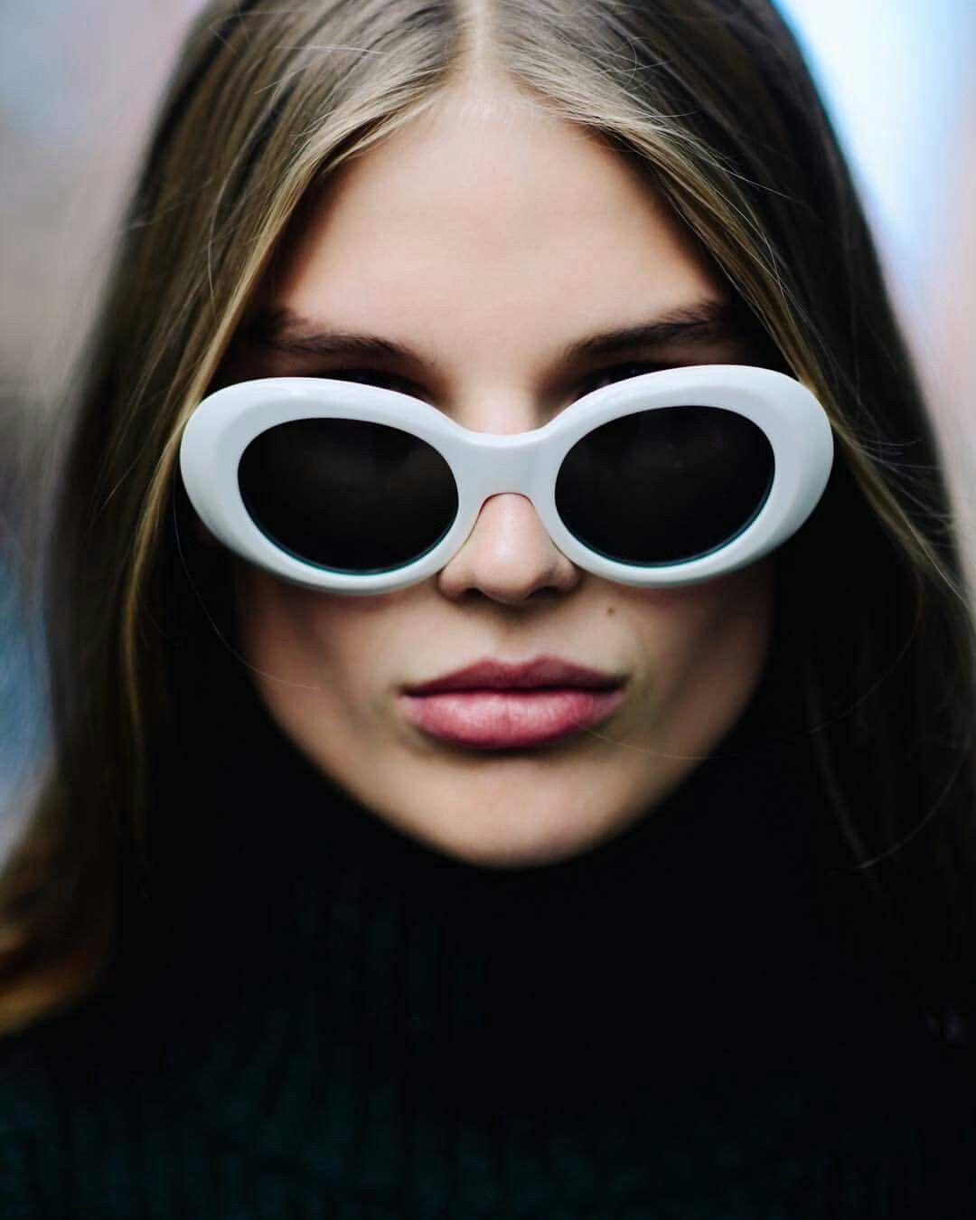 Pin by jennyanne jett on lunettes pinterest sunshine