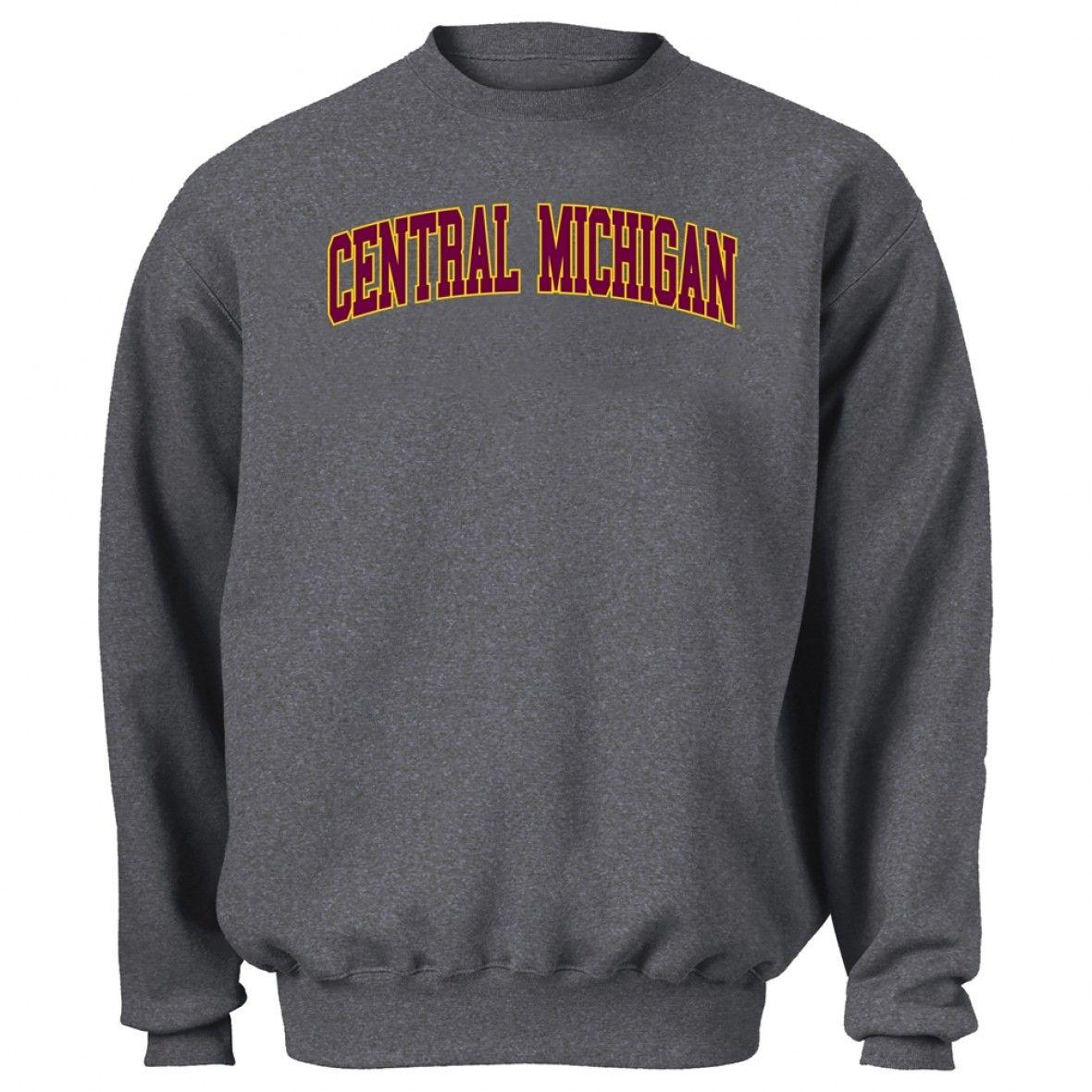 Cmu Arched 2 Color Sweatshirt A2t Sweatshirts College T Shirts College Hoodies [ 1180 x 1180 Pixel ]