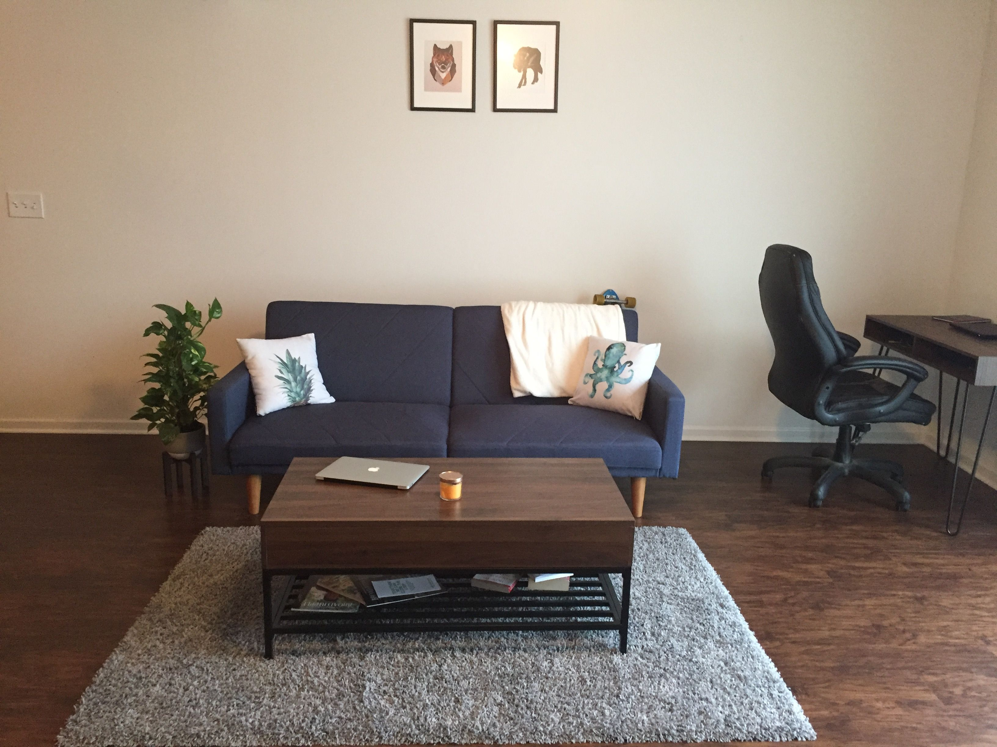 Reddit The Front Page Of The Internet Home Decor First Apartment Home