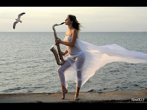 the best relaxing saxophone music enjoy youtube