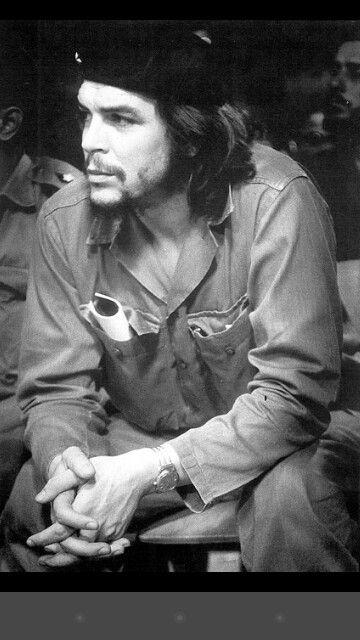 Retroceder Jamas Ernesto Che Che Guevara Art Che Guevara Images
