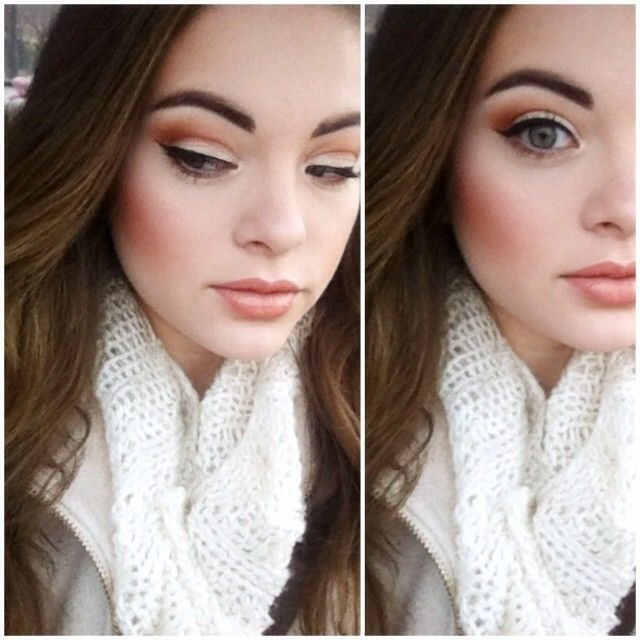 Pin On Beauty Makeup