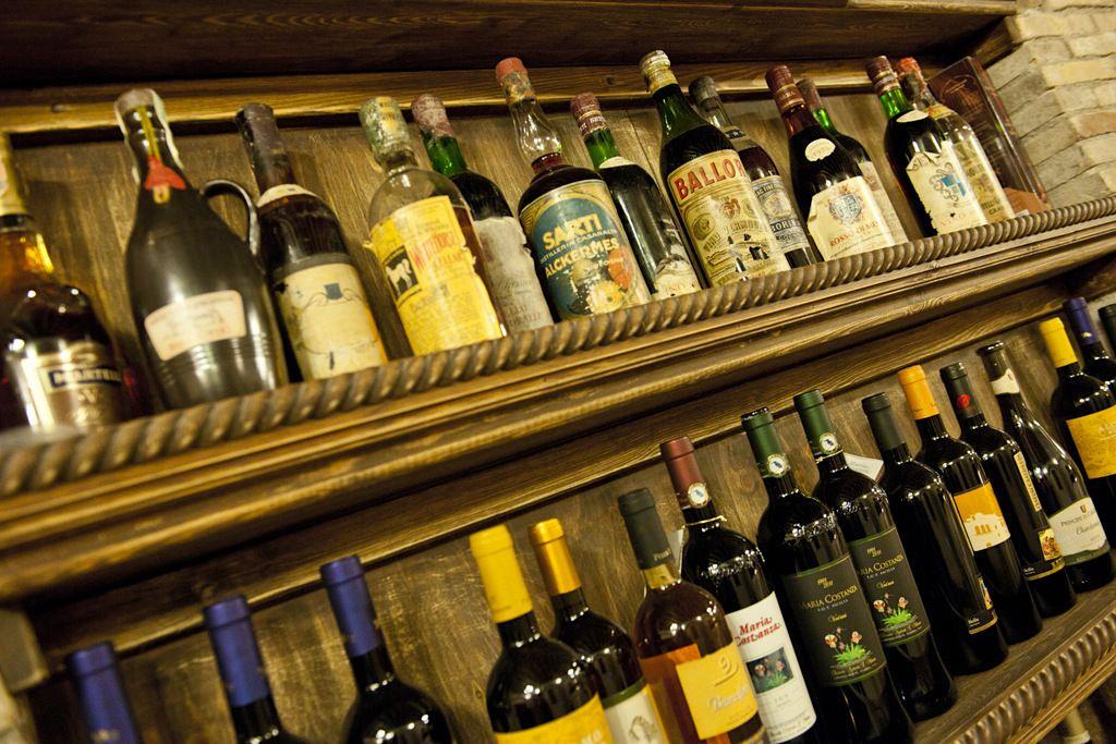 Bottiglieria del Barone. Ristorante esclusivo, Agrigento #bottiglieriadelbarone #vino #wine #liquori #sigari #eccellenzesiciliane #cibo #food #specialitàsiciliane #sicilianfood #exclusive #restaurant #siculiana #agrigento #caltanissetta #sicilia #sicily #valledeitempli #valleyofthetemples