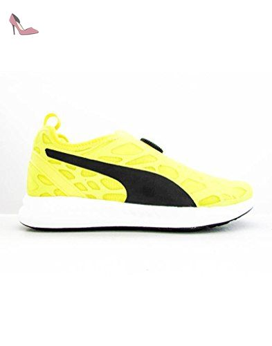 buy online a36af 5e81d Puma Disc Sleeve Ignite Foam Running Neuf Taille . - Chaussures puma  ( Partner-