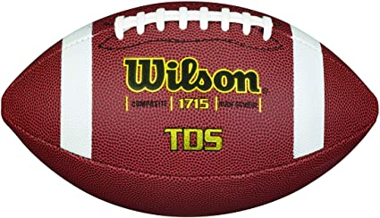 Pin On American Football