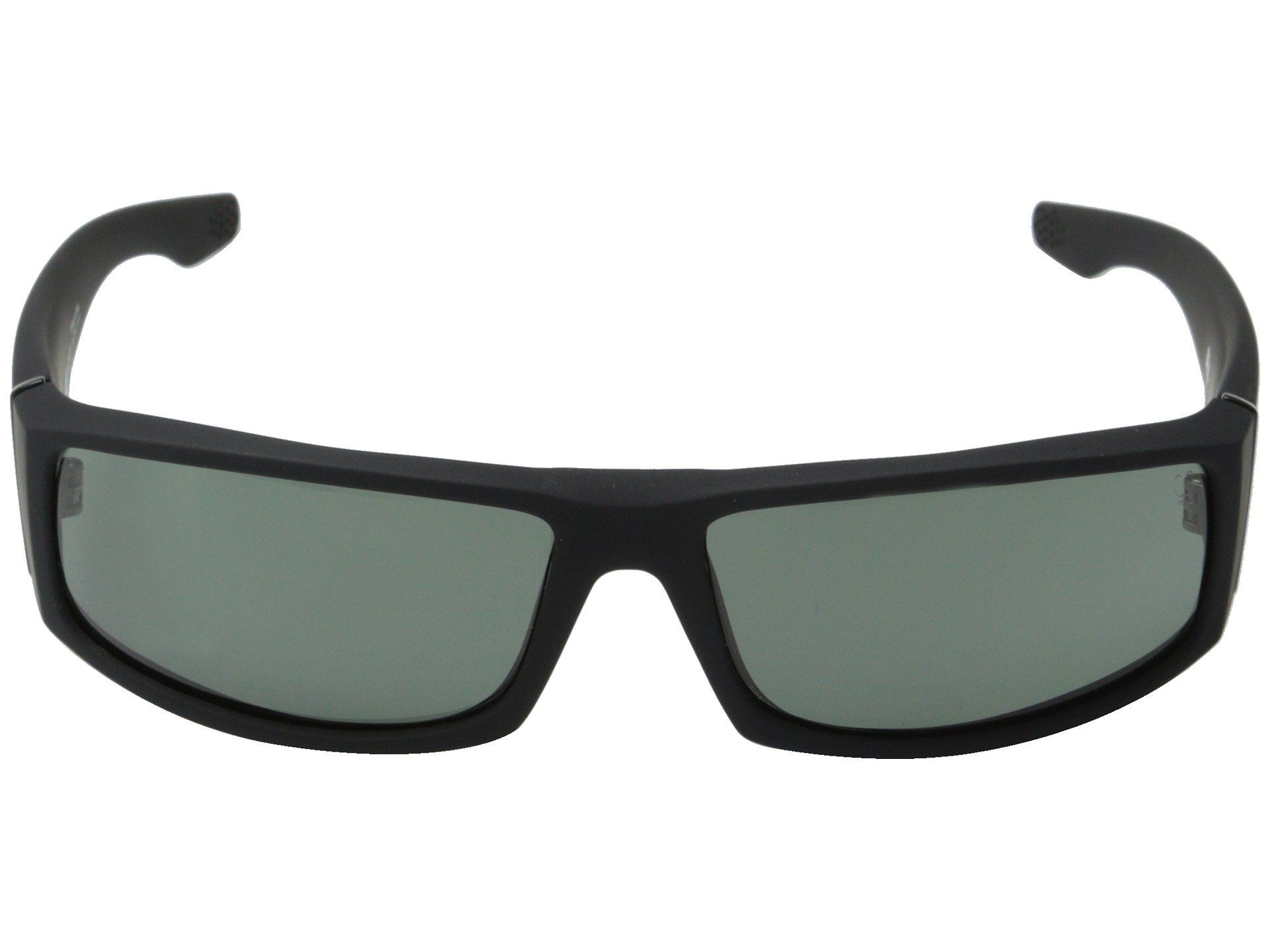 03fe33d6695 SPY OPTIC Mens COOPER Sunglasses Matte Black   Grey Lens   You can find  more details by visiting the image link.(It is Amazon affiliate link)   ...