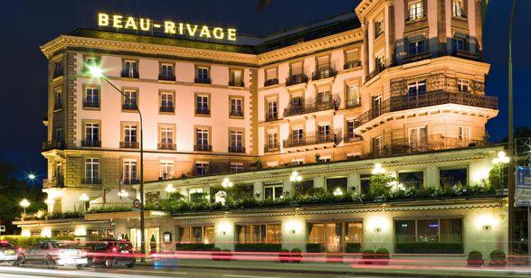 Resultado De Imagem Para Luxury Geneva Switzerland